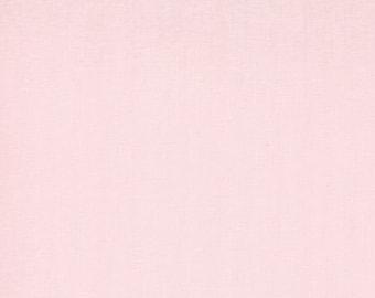 Moda, Bella Solids, Pink, 9900-145, 1 Yard