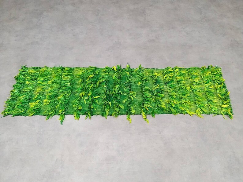 16/'/'x59/'/'-41x150cm Decorative rug runner Turkish rug runner,tribal rug runner,vintage rug runner,home decor rug runner,Anatolian rug runner