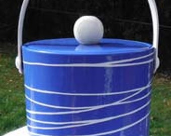 1984 Ice Bucket