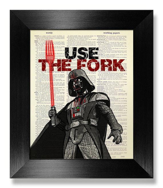 New Star Wars the Last Jedi Movie Custom Poster Print Art Decor T-161