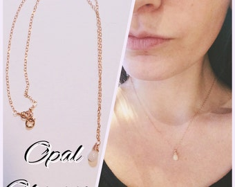 Opal Obsession 15% OFF