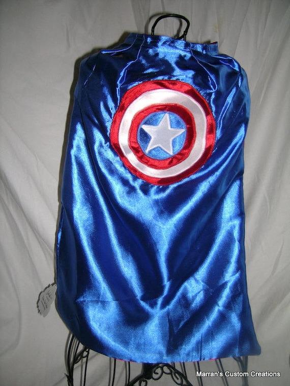 SPIDER-Man Uomo Ragno Per Bambini Ombrello Umbrella Bambini//Children/'s Marvel Eroe Ombrello