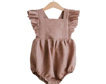 de98ced5c Ethical and natural children s wear by DannieandLilou on Etsy