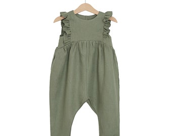 3e6a6c50e Ethical and natural children s wear by DannieandLilou on Etsy