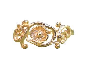 Mi Ya Jewelry