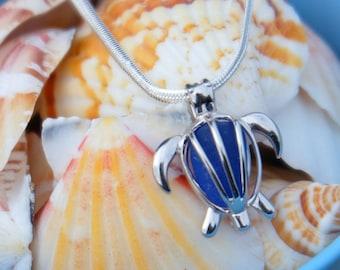 Sea turtle jewelry, Sea SS turtle pendants, Sterling silver turtle, Sea turtle necklace, Sterling silver beach necklace, Sea animal necklace