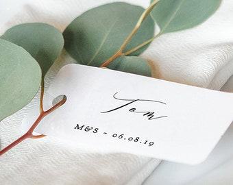 printable name tags etsy