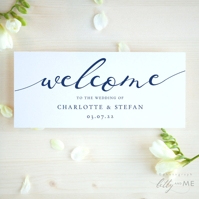 Corjl Templates Make your own Navy Blue Seating Plan Cards FREE demo Sweetheart Table Seating Card Templates LucyNavy