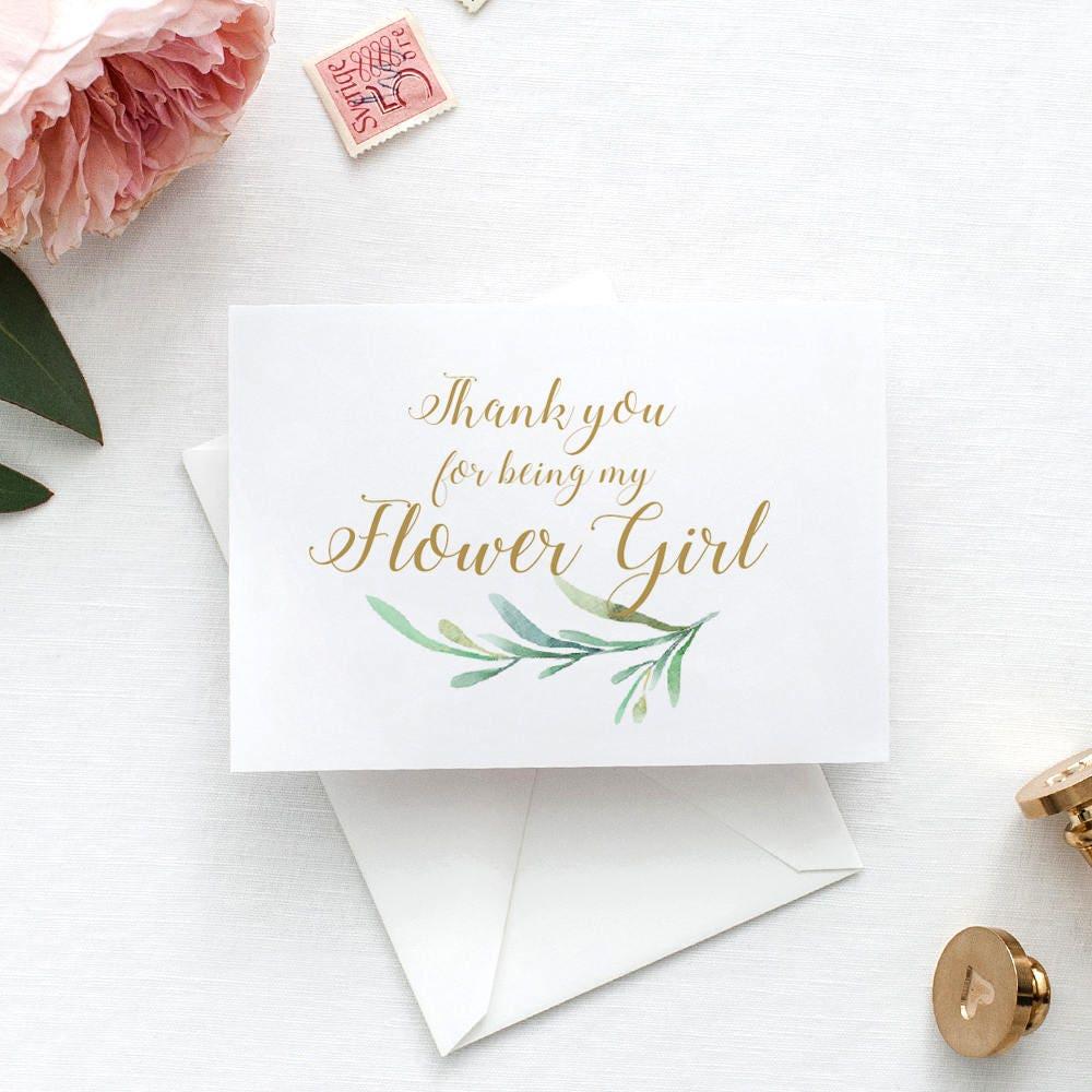 Edit Wedding Invitation Card: Greenery Wedding Invitation Set Templates, Printable