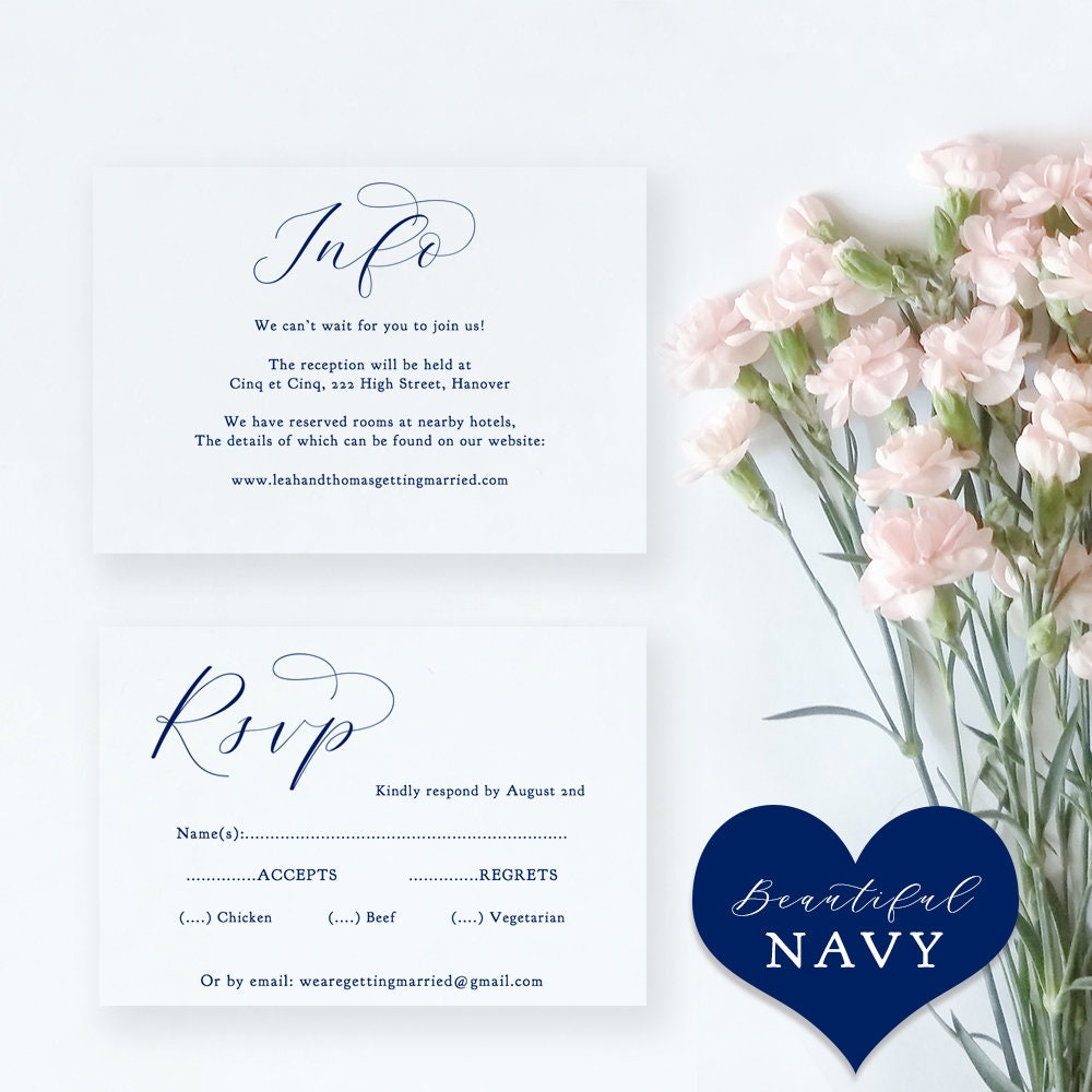This is a graphic of Universal Printable Escort Cards