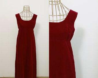 Empire Waist Dresses