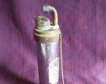 Harmic Besjet Hand Held Alcohol Blow Torch