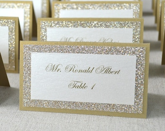 Mini signs printed Buffet tags Pink and Gold Candy Buffet Cards Tent Cards Bow Place Cards Escort Dessert signs