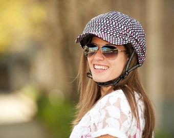 Kelly Helmet Cover