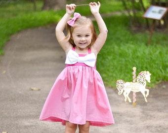 Aurora | Sleeping Beauty | Sleeping Beauty Dress | Aurora Dress | Princess Dress | Girl Dress | Toddler Girl Dress | Princess Birthday Party