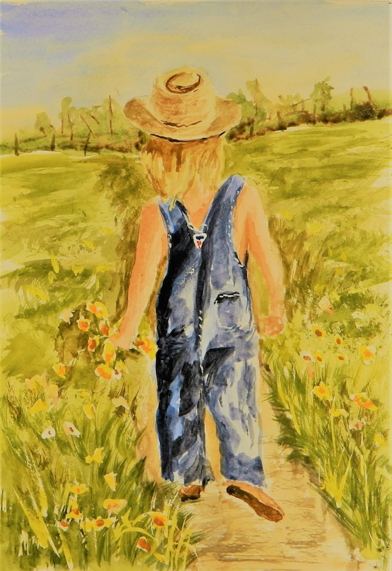 COUNTRY GIRL  Can you or do you know any one that can relate