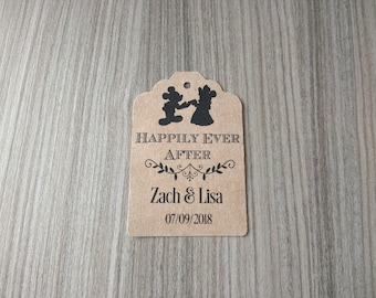 2d0267466892 happily ever after Tags