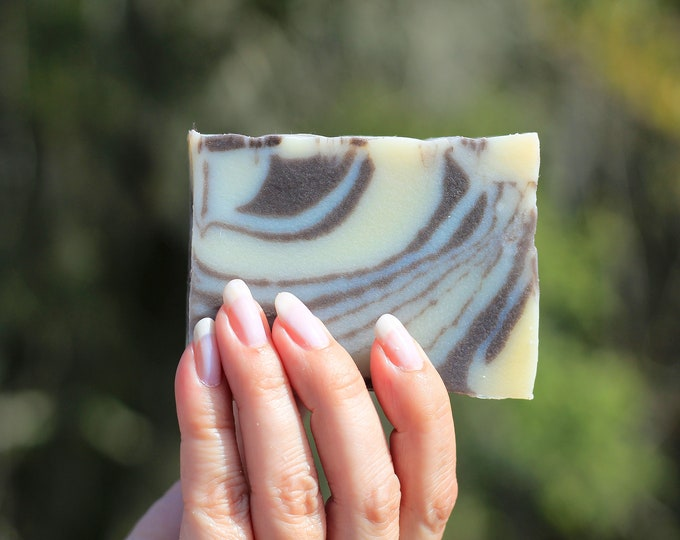 Frankincense Soap, Frankincense, Frankincense Oil, 100% Natural, Handmade Soap, Handcrafted, Soap, Natural.