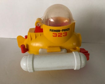 Vintage 1980/'s Soma Toys Master Wrestler  PVC Figure  Cake Topper Bearded Blonde Man Rare 1980/'s Nostalgia!