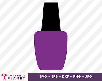 Nail polish lover. Nail hustle Nail artist Nail technician Nail tech Manicure Nail polish Manicurist Nail polish bottle Mani pedi