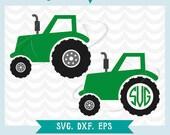 Ahnliche Artikel Wie Traktor Svg Traktor Dxf Traktor Eps Traktor