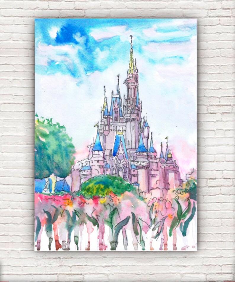 Cinderella Sterne datieren
