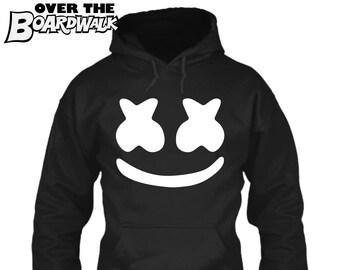 0fd69db6fe4 Kids hoodies   Etsy