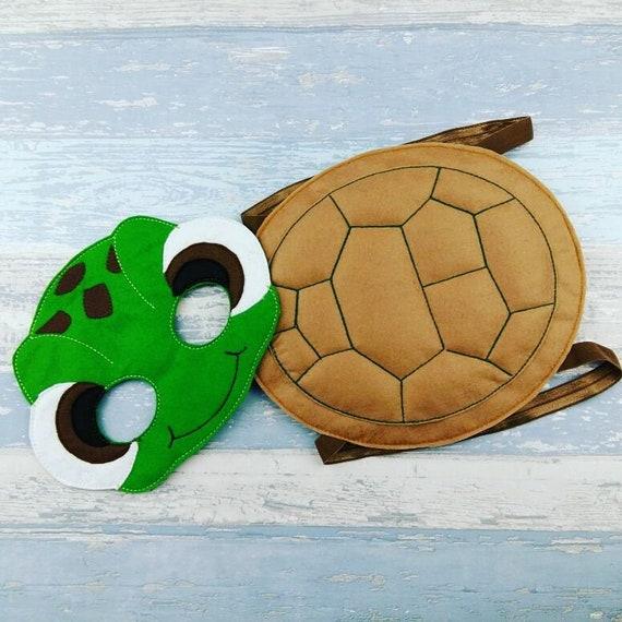 nuovo economico cerca le ultime Più affidabile Ocean animale maschera - mare maschere - maschere di animali Marine - Kid &  adulto partito maschera - maschera di granchio - pesce maschera - maschera  ...