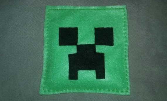 Superb Set Of 4 Minecraft Creeper Bean Bags Perfect For Birthdays Or As A Christmas Present Holiday T Great Beanbag Game Idea Ocoug Best Dining Table And Chair Ideas Images Ocougorg