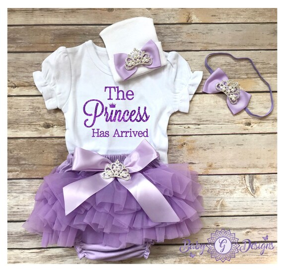 7fd292947 Baby Girl Coming Home outfit   baby girl outfits  baby shower