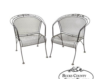 Popular Items For Metal Patio Furniture