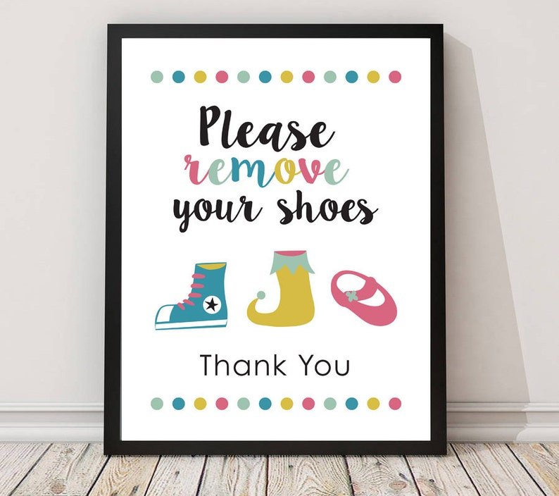 photograph about Please Take Off Your Shoes Sign Printable named Remember to take out your footwear indication PRINTABLE artwork,acquire footwear off signal,mud house artwork,sneakers off remember to,clear away sneakers printable,accessibility place artwork,fast