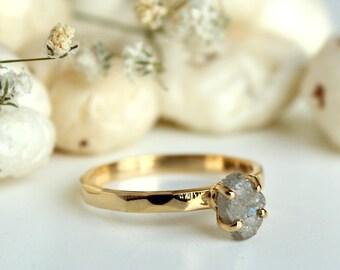 Rough Diamond | Gemstone