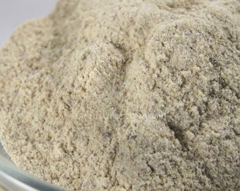 Manna incense, 1oz powdered incense resin for ritual use or offering, Hellenism, Hellenic Polytheism, Orphic incense