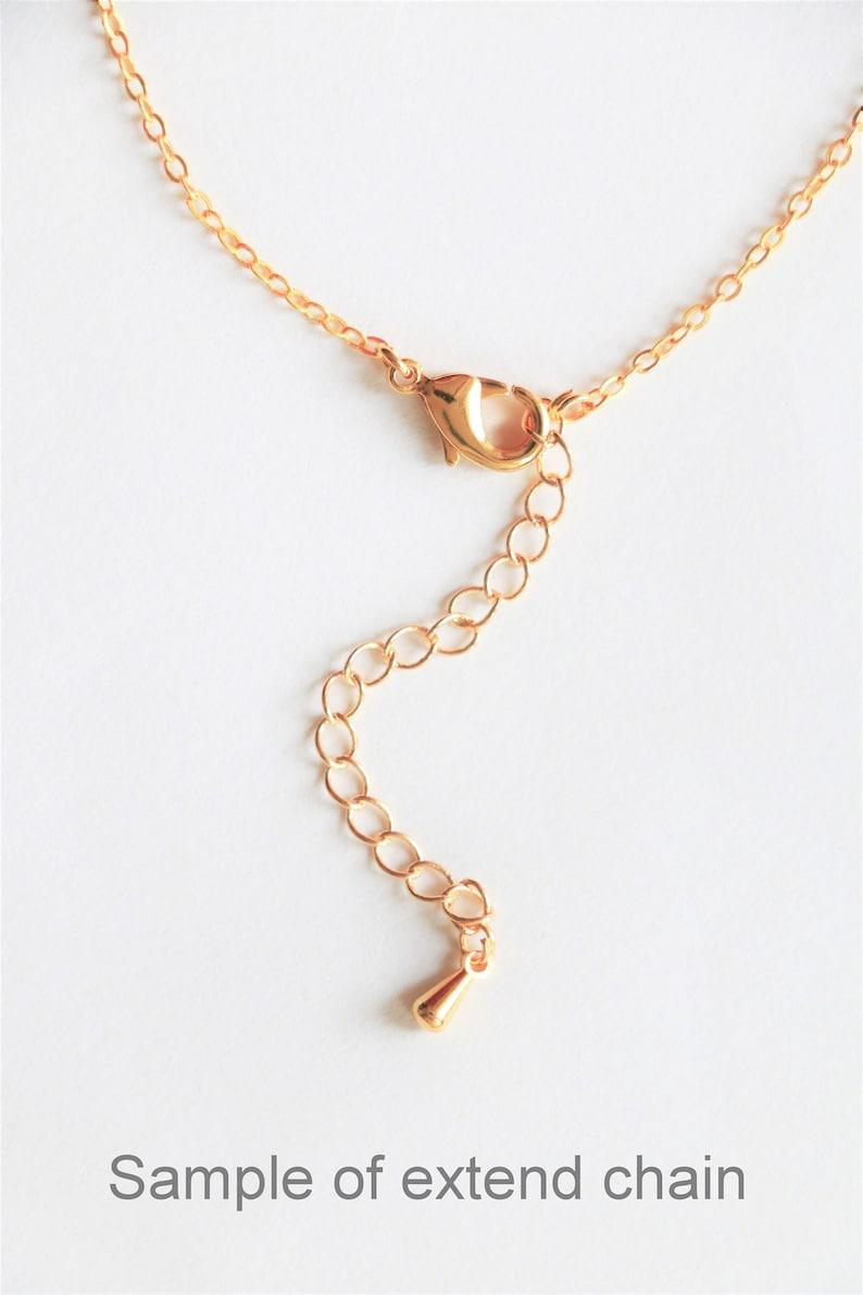 blue quartz raw crystal bracelet thin gold bracelet raw quartz bracelet bridesmaid gift Blue apatite bracelet Gemstone bracelet