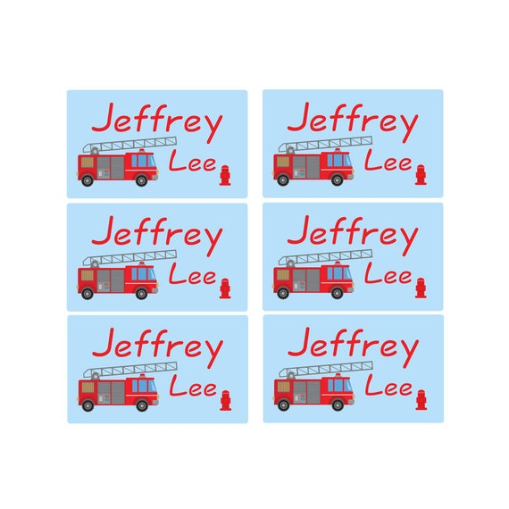 Puppy Removable Labels Personalized Labels Removable Baby Bottle Labels 180ct Disposable Date Name Labels Daycare Removable Labels