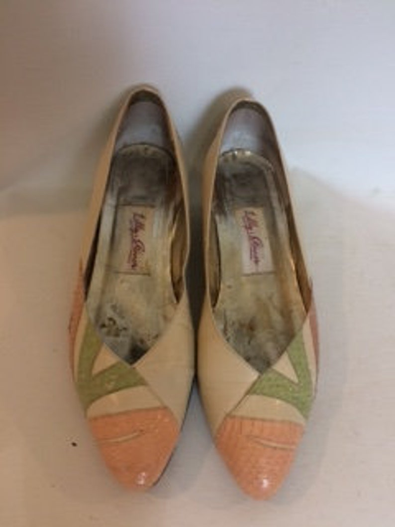 Gucinari Tan Brown Leather Loafers Slip Ons Square Toe Uk 6.5 Eu 40 Worn Once Business-schuhe
