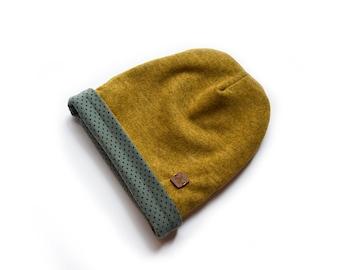 ddbffc53508 Beanie hat