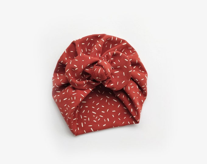New Collection, Cotton Turban , Organic Turban, New, Bow Turban,  New  Born  bow turban, turban, Bow Headband Hat, mommy and me