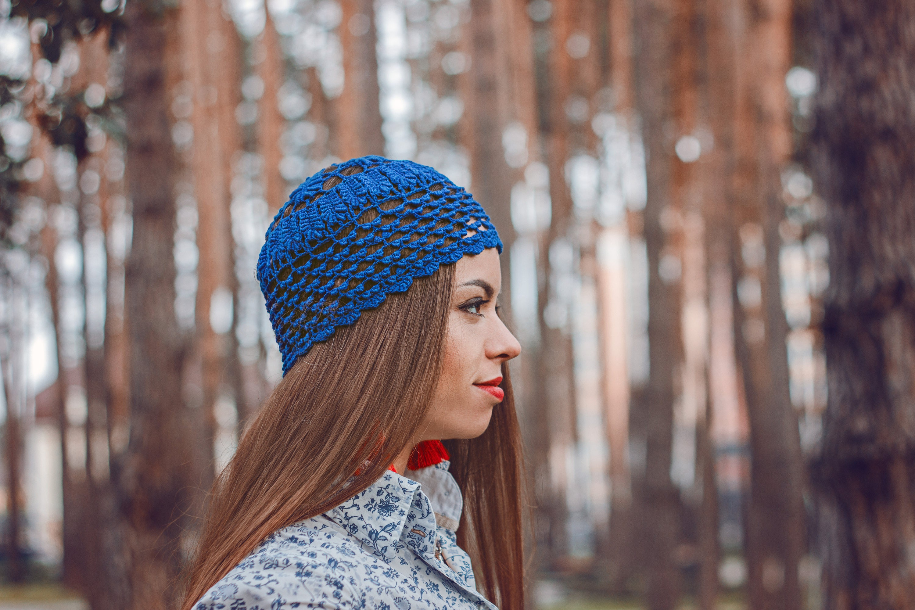 What Are Those Slouchy Beanie Hats Called - Parchment N Lead ed8179fce65