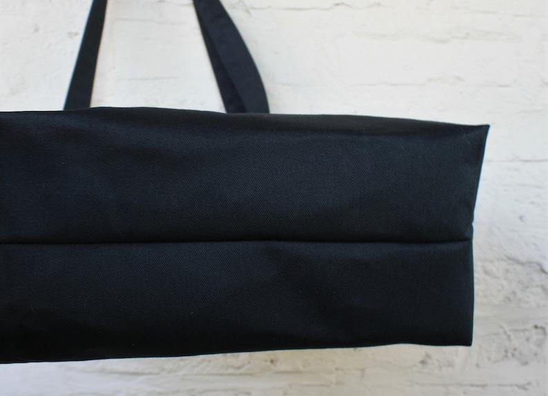 Charley Harper Tote BagMarket Bag