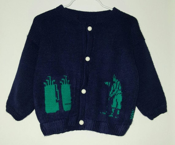 Vintage Children's Clothes, Childrens Clothes, Boy