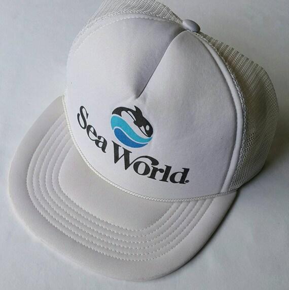 Snapback Hat, Snapback, Trucker Hat, Snapbacks, Ha