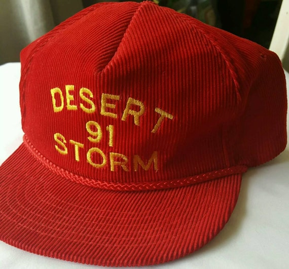 Vintage Snapback Hat, Snapback Hat, Trucker Hat, T