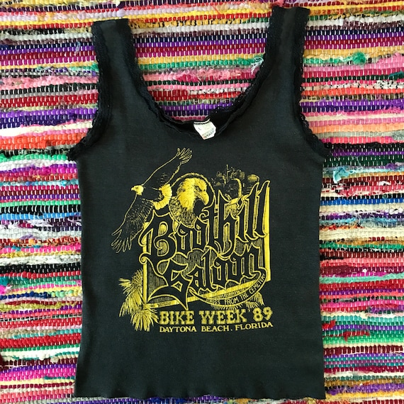 Harley Davidson Shirt, Harley Shirt, Harley Davids