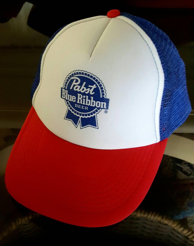 Vintage Snapback Hats >> Vintage Trucker Hat Vintage Snapback Hat Snapback Hats Mens Hats