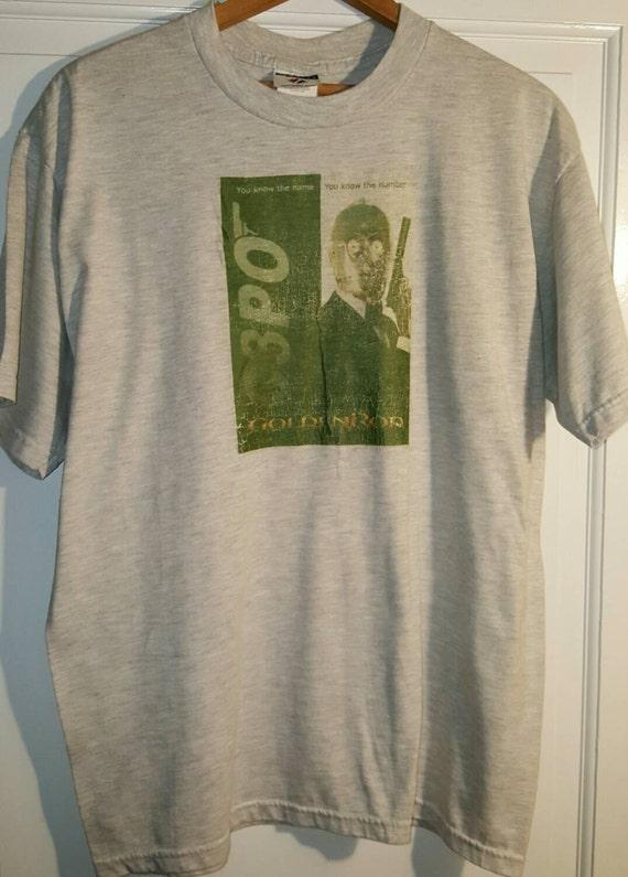 Vintage Star Wars, Star Wars Shirt, Star Wars, Vin