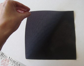 Black Mesh Fabric, Mask Eye Covers, Costume Eye Blackout Mesh, See Through Mesh, Black Vision Covers, Hidden Face Mesh, Mask Accessories