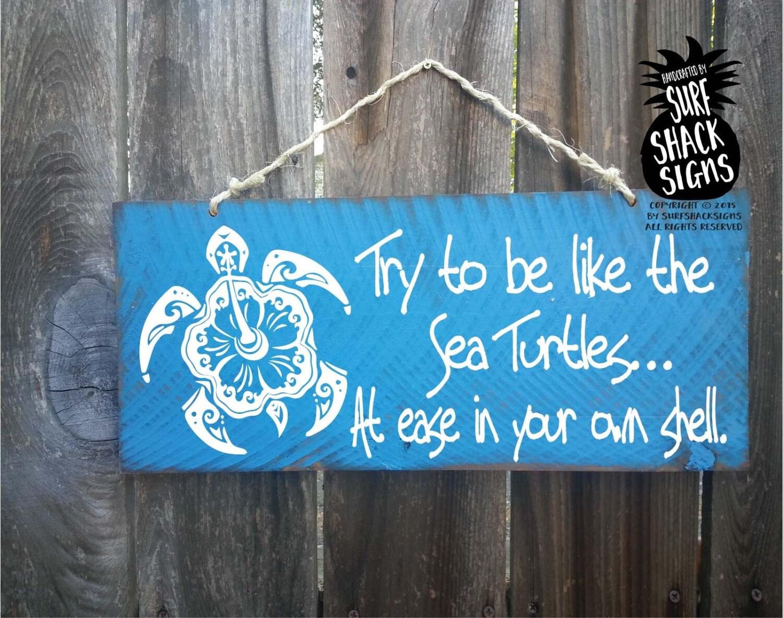 e22d204aa sea turtle, sea turtle sign, sea turtle decor, sea turtle wall art, sea  turtle ...