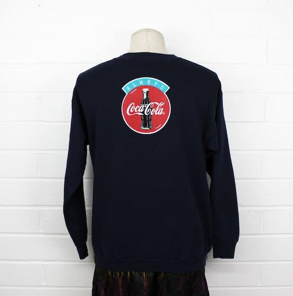 logos de coke datant